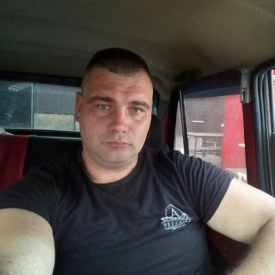 Вадим Сумарюк