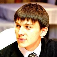 Артур Шамионов