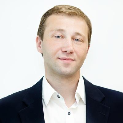 Евгений Митюков