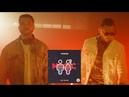 Tim3bomb - Magic (feat. Tim Schou) [Official Video]