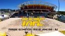 TAFC Futevôlei - Etapa Parque Olímpico - Rio de Janeiro - RJ