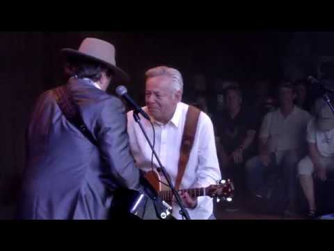 I'm On Fire Feat Jerry Douglas Collaborations Tommy Emmanuel
