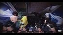 【MMD RWBY】 GENTLEMAN - RWBY Team
