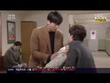 Watch TV Novel – Dal Soon's Spring Episode 90 online at Dram