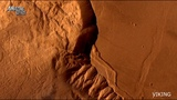 MARS From Mariner To The Mars Rovers - Stunning Images of The Red Planet