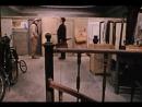 общежитие им монаха бертольда шварца 12 стульев