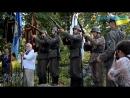 Ukraińscy neonaziści Украинские неонацисты