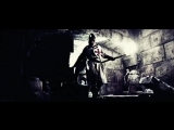 Breaking Benjamin - Evil Angel