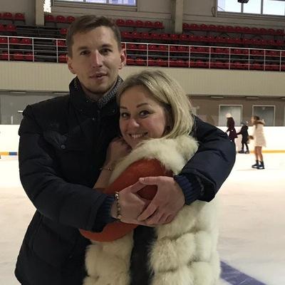 Юлия Бабий-Роща