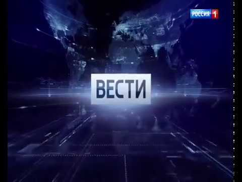 О нас на ДОН-ТР