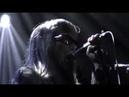 Haino Keiji Tony Conrad live at LUFF 2009