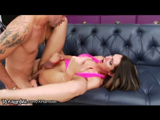 Trans_latina_roberta_cortes_barebacks_hungry_male_asshole_720p