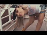 Dj Artush - Setoyi Koler@ (Dj Bena Muradyan Club Remix)