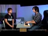 BM Associates - The Foundation Of Tone Production