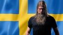Top 10 Swedish Metal Bands