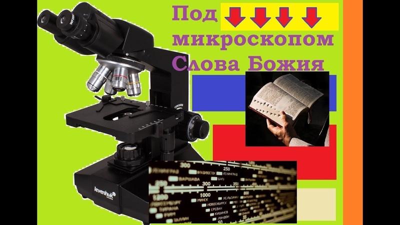 РадиоTWR. Д.Розет. Ересь - Движения веры(прямой эфир от 26.12.2013)