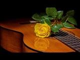 Блатной Удар - Это Кавказ. Грустная красивая музыка!