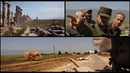 [Syria][21 ] 72h break for Nusra in Al Gab   72 часа - передышка для Нусры в долине аль-Габ