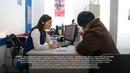 Банк Восточный предлагает крупные суммы по комфортной ставке 21 01 19г Бийское телевидение