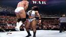 Chyna(W/Eddie Guerrero) vs Val Venis(Man vs Woman Match)August 28,2000 WWE RAW Full Match