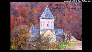 Արարատն առաջ (Araratn araj) - «Մարաթուկ» համույթ