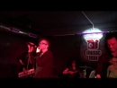 "Глеб Самойлов The Matrixx - Ковёр-вертолёт Тверь, 5.05.2018, ""Music box"" 4"