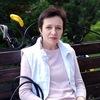 Ilseyar Yarullina