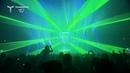 Cosmic Gate play 'Rank 1 - 13.11.11' (Live at Transmission Prague 2013)