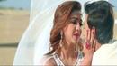 Bhalolage Tomake - Movie Full Song - Tomake Chai - Arijit Singh Anwesshaa - Bonny Koushani