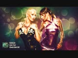 Klubbheads - Kickin' Hard (Cheeful Radio Edit)