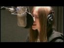 05. Avril Lavigne - Knockin On Heavens Door