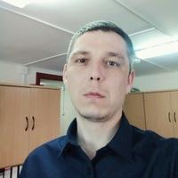 Аватар Альберта Мухаметзянова