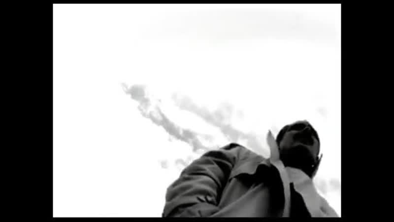 Ben İki Kere Ağladım (Fatih Kısaparmak) Official Music Video benikikereağladım fatihkısaparmak.mp4