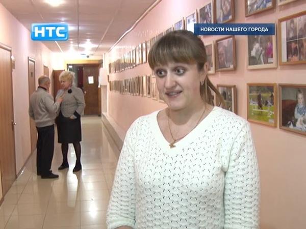 В Ирбите прошло выступление школьных агитбригад, посвященное трезвому образу жизни