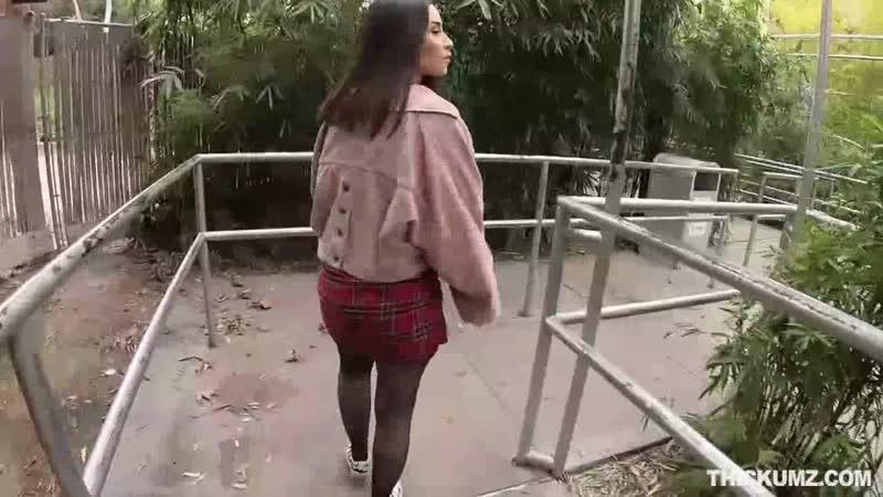 Порно на улице Секс анал инцест куколд жесткое студентка общага групповуха измена