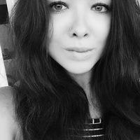 Евгения Адрианова фото