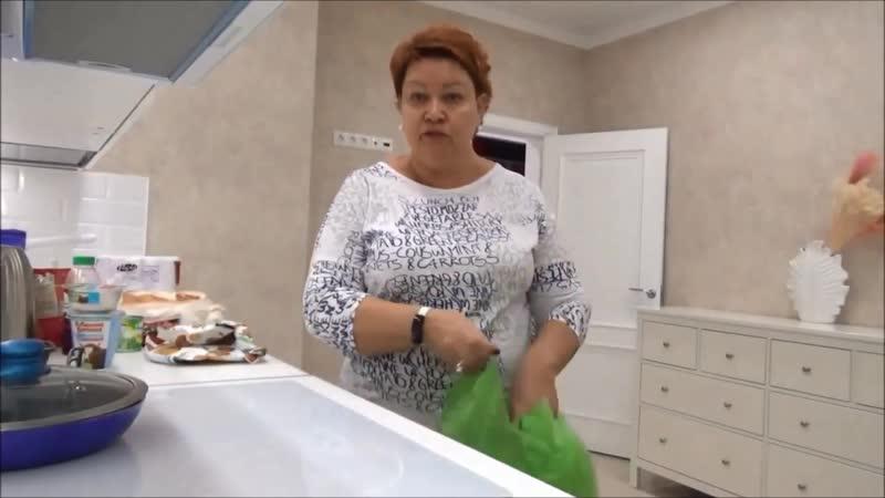 Мама Отличника - Это я отвечаю хейтерам, которую устроили сегодня свистопляску