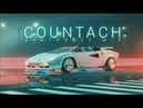 Countach - An Ultimate Synthwave Mix