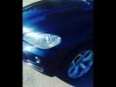 BMW X5 Ахуэнный Аппарат🚙💥💨🔥🔥🔥🔥