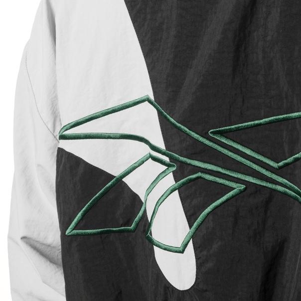 Куртка RCPM DAYTONA BOMBER image 4