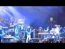 Linkin Park Camden, NJ, Susquehanna Bank Center, Honda Civic Tour 17 08 2012