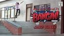 Jake Yanko Bangin