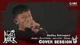 Kids Rock (Cover Session) - Medley Retrospect - Overdose