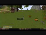METIN 2 Stream Poland JAWA + Ru