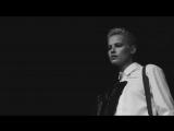 Gin Wigmore - Black Sheep (Music Video) HD