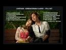 HQ LOVE RAIN Korean Drama FULL OST Jang Geun Suk, Yoona