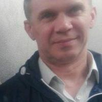 Алексей Глухих