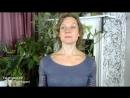 День 4 Омолаживаем нижнюю часть лица Марафон массажных практик