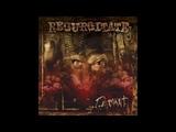 Regurgitate - Deviant (2003) Full Album HQ (GrindcoreGoregrind)
