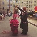 Аня Вонти фото #35